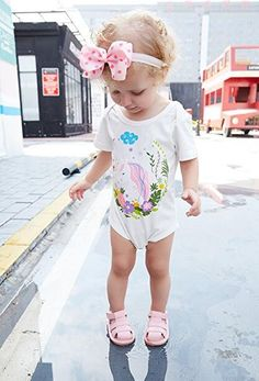 8e78b5e27 29 Best Baby Fashion images