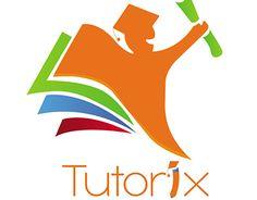 "Check out new work on my @Behance portfolio: ""Tutorix (tutor institute)"" http://be.net/gallery/59499837/Tutorix-(tutor-institute)"