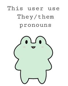 Hilarious Memes, Fb Memes, They Them Pronouns, Trans Art, Pencil And Paper, Describe Me, Wren, Tattos