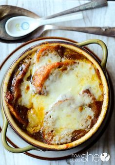 carlee french onion soup (21)