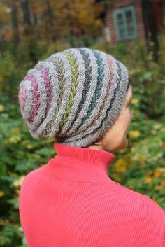 Ravelry: Jango knitting pattern by Svetlana Volkova Knitting Yarn, Hand Knitting, Knitting Patterns, Crochet Patterns, Bonnet Crochet, Knit Or Crochet, Crochet Hats, Knitting Projects, Crochet Projects