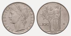 Come Guadagnare con le Lire Vecchie: quanto valgono le monete