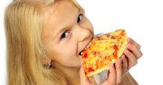 5 Reasons to Slash Added Sugar in Kid's Diets