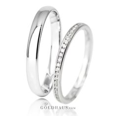 Are you currently searching for cheap wedding rings? At EFES you'll find wedding bands from Nuremberg. All wedding rings are available online. Cheap Wedding Rings, Antique Wedding Rings, Gold Wedding Rings, Wedding Ring Bands, Vintage Rings, Wedding White, Vintage Style, Engagement Ring Rose Gold, Solitaire Engagement