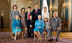 prince-felix-danish-royal-family-confirmation