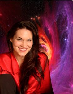 As an ambassador for the universe on the ascension of the human spirit: Teal Swan gives an overview from the abstract to the personal on how creation unfolds to give us a greater perspective on the ultimate reality. Swan Quotes, The Shadow Side, Teal Swan, Past Life Regression, Spirit Science, Successful Marriage, Best Mother, Negative Emotions, Divine Feminine