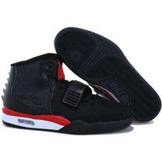 newest 59381 a1626 httpwww.anike4u.com Nike Air Yeezy 2 Kanye West