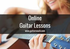 Online guitar lessons that fit around your lifestyle. A fresh way to learn the guitar online with great support and online community Learn Guitar Online, Online Guitar Lessons, Learn To Play Guitar, Acoustic Guitar Notes, Acoustic Guitars, Cool Ukulele, Maui Weddings, Guitar Strings, Playing Guitar