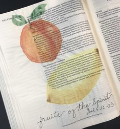 This passage about the Fruits of the Spirit (Galatians is always convicting to me. I know that my life should exhibit these fruits . Christian Book Store, Psalm 71, Fruit Love, Gift Of Time, Knowledge And Wisdom, Fruit Of The Spirit, Illustrated Faith, Bible Art, Words Of Encouragement