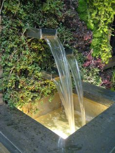 Home-and-Garden-Show-Water-Feature.jpg (432×576)