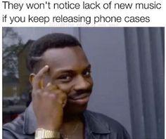 the nbhd logic