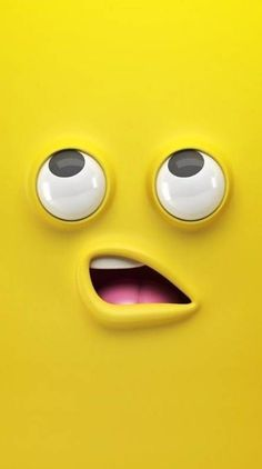 Wallpaper منوعات in 2019 funny iphone wallpaper, wallpaper, hd phone wallpa Emoji Wallpaper Iphone, Smile Wallpaper, Phone Screen Wallpaper, Locked Wallpaper, Colorful Wallpaper, Disney Wallpaper, Cellphone Wallpaper, Boys Wallpaper, Cute Minions Wallpaper