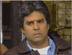 New trending GIF on Giphy. reaction confused disappointed conflicted erik estrada. Follow Me CooliPhone6Case on Twitter Facebook Google Instagram LinkedIn Blogger Tumblr Youtube