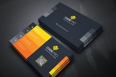 Multipurpose Business Card - Business Cards