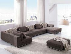 Wondrous Ideas Wohnzimmer Couch Leder Günstig Mit Schlaffunktion ...