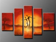 Contemporary Art Daily, Contemporary Artists, Modern Art, Candle Sconces, Wall Lights, Canvas, Drawings, Wood, Artwork