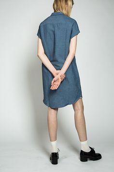 KILLING IS SO LAST SEASON » F703 SENNHEISER x FREITAG #organic #fashion