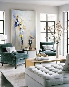 An original painting is a possession to be treasured, a unique conversation piece meant to enrich your home and your life.
