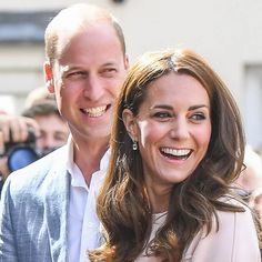 Duchess of Cambridge Visit to Cornwall, 1st September 2016