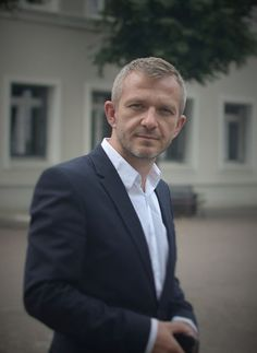 Jacek Winiarski