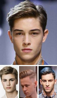 Haircuts for Teenage Guys 2020 Teen Haircuts Best 20 Hairstyles for Teenage Guys atoz Of 99 Inspirational Haircuts for Teenage Guys 2020 Teen Guys Haircuts, Young Men Haircuts, Hairstyles For Teenage Guys, Side Part Hairstyles, Quiff Hairstyles, Cool Hairstyles, Hairstyle Ideas, Haircut Parts, Short Hair For Boys