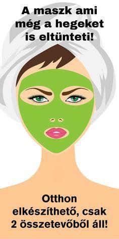 Beauty Care, Beauty Hacks, Hair Beauty, Health And Beauty Tips, Diy Face Mask, Healthy Skin, Health Fitness, Make Up, Weight Loss