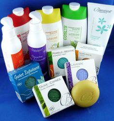 Venez voir nos savons et gels douches Shampoo, Mint, Personal Care, Bottle, Nature, Shower Gel, Soaps, Lavender, Products