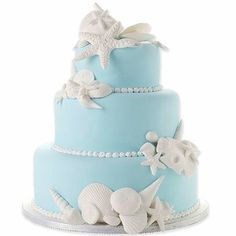 Image result for lindt chocolate wedding cake