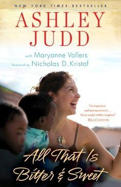 Ashley Judd Autobio.