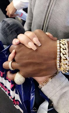 Hiphop Miami Curb Mens Necklace Bracelet Jewelry Bling Iced Out Accesorios Couple Goals Relationships, Relationship Goals Pictures, Black Couples Goals, Cute Couples Goals, Freaky Relationship, Couple Relationship, Me And Bae, Bonnie Clyde, Couple Photography