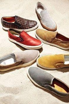 1db9a6bafb 14 Tips de estilo para hombres para seguir el próximo año