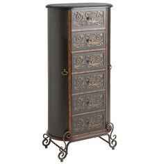 Aledo Jewelry Armoire from Pier 1 imports. Saved to Things I want as gifts. Shop more products from Pier 1 imports on Wanelo. Hanging Necklaces, Hanging Jewelry, Clean Gold Jewelry, Black Gold Jewelry, Wall Mounted Jewelry Armoire, Jewelry Cabinet, Computer Armoire, Musical Jewelry Box, Jewellery