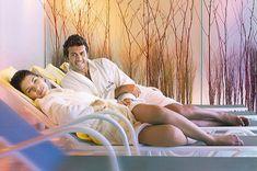 Noclegi w Austri, tania rezerwacja Austria, Spa, Sleep, Personal Care, Eyes, Recovery, Self Care, Personal Hygiene, Cat Eyes