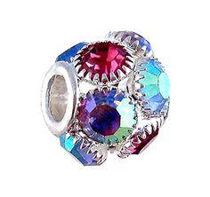 A-Ha - Large Hole Crystal Bead Charm fits Pandora A-Ha Ac... https://www.amazon.com/dp/B0188IFEMO/ref=cm_sw_r_pi_dp_x_jSEpyb7BJB1JN