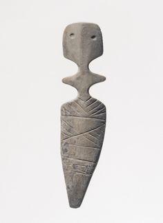 Ancient Artefacts, Ancient Civilizations, Ancient Goddesses, Art Ancien, Art Antique, Art Premier, Occult Art, Art Moderne, Native Art