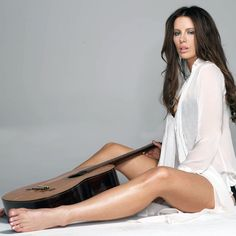 Jul 2015 Here is a fantastic slide show of Kate Beckinsale pics in which she is…