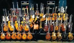 guitars-slash-15-entire-collection.jpg (620×360)