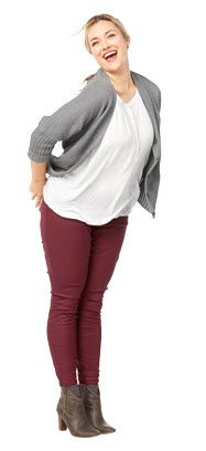 23d496c6cfb Get the Skinnies on Old Navy Women s Plus Jeans with This Fab Deal!
