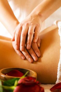 Ripple Brisbane Massage Day Spa and Beauty in Brisbane, QLD Pregnancy Massage Brisbane 0438 567 906 http://ripplemassage.com.au/pregnancy-pregnant-massage.html #pregnancy #massage #Brisbane