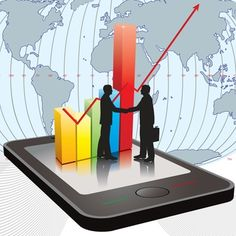Mobile Marketing Strategy #SEO Mobile Marketing, Marketing Strategies, Seo, Technology, Engineering, Tecnologia