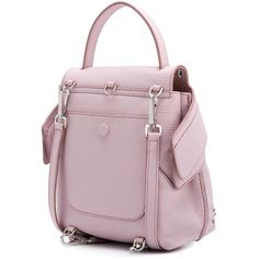 Cheap Buy Coloured Snake Print Backpack - Pink Pieces Online Store Cheap Manchester Clearance Original LaR0Q6uky