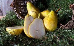Uusin superruoka! Tuttu hedelmä auttaa laihtumaan ja karkottaa krapulan - Terveys ja hyvinvointi - Voice.fi