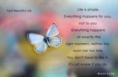 From: Angel Healing Centre Jodie Torney on FB