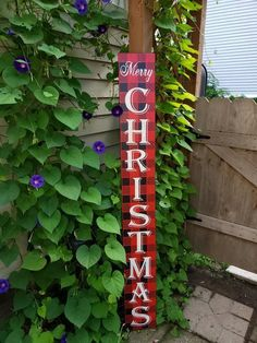 Your place to buy and sell all things handmade Burlap Christmas Tree, Merry Christmas Sign, Primitive Christmas, Christmas Crafts, Christmas Decorations, Red And Black Plaid, Red Plaid, Distressed Wood Signs, Fall Entryway