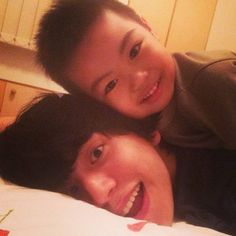 Darren Wang, My Crush, Asian Boys, Taiwan, Love Of My Life, Drama, Actors, Pictures, Chinese