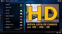 SERVER IPTV MBC1 HD. MBC3 MBC4_MBCAction HD