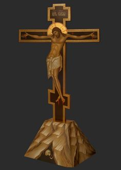 Byzantine Icons, Painting Workshop, Religious Icons, Son Of God, Orthodox Icons, Christian Art, Jesus Christ, Bible Verses, Figurative Art