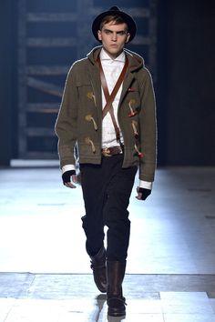 michael-bastian-new-york-fashion-week-fall-2013-07.jpg