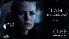 Once upon a time Season 5-maybe there's hope she can still be savior!!!!
