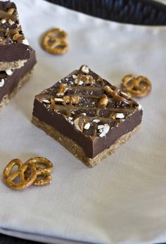 Peanut Butter Nanaimo Bars | Nanaimo Bars, Peanut Butter and Peanuts
